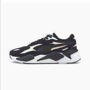 BRAND NEW ~ Puma RS-X^3 Super Mens Sneakers